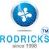 Rodricks Cleaning Services